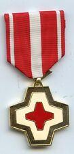 Vietnam Life Saving Medal Medal