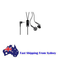 New Genuine Oem Nokia Stereo Headphone Handsfree For Nokia Mobile Phones