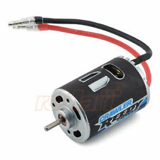 REEDY 16T 5-Slot Brushed Motor For 1/10 RC Crawler For RC Cars #27430