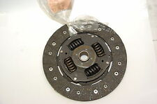 Genuine Audi 80 A6 S6 Coupe Clutch Plate NEW