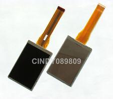 New LCD Display Screen Repair Part For Panasonic Lumix DMC- LX3 LX5 GF1 Camera