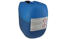 Eisen III Chlorid 40 % 30 kg - 100225