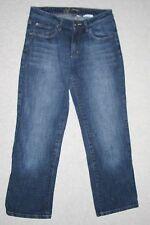 Street One Damen 3/4 Jeans , Gr. 29 Vivica