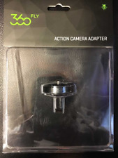 360FLY Action Camera Adapter