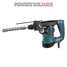 MAKITA HR2811F 240V 28mm SDS-Plus Rotary Hammer