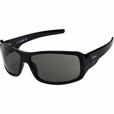 207cfa5b4b Timberland Men s Sunglasses