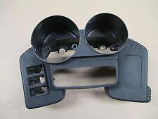 BMW R1100GS instrumen housing plastic
