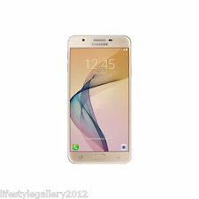 New Launch Samsung Galaxy J7 Prime (Gold) Unlocked Dual Sim 3 GB RAM 16 GB ROM