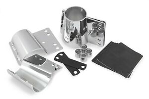 National Cycle - KIT-CJC - CJ and CH Series Mount Kit for Standard Forks, CJC~