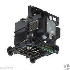 VIVITEK D6010, D6500, D6510, D65020 Projector Lamp with OEM Osram bulb inside