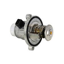 Thermostat d'Eau BMW 5 E60 6 E63 M3 M4 M5 M6 X5 E53 X6 E71 4.4 i V8 11537586885