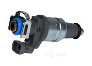Fuel Injector Kit ACDelco GM Original Equipment 217-1512
