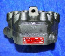 Original AT Mengenteiler Bosch 0438100151 Audi 80 90 100 Coupe VW Passat 2.0 2.2