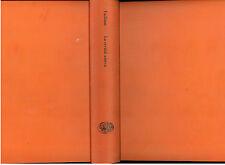 VAILLANT GEORGE LA CIVILTA' ATZECA EINAUDI 1970 SAGGI 457 AMERICA PRECOLOMBIANA