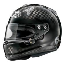 ARAI GP-7 SRC STANDARD EYEPORT 8860-2018 Car Racing Helmet