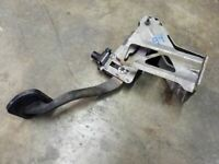 Power Adjusting Brake Pedal | Fits 07 08 09 10 11 12 13 14 Ford Expedition