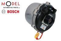 Bosch Alternator 14V 150A 0986041750 BMW 535i 540 735 740 X5 96-03 RR L322 02-05