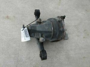 2013 toyota highlander AWD 4x4 rear differential carrier assembly NON HYBRID OEM