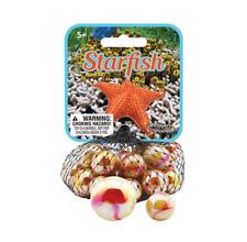 OFFICIAL Mega Marbles (Vacor) Star Fish !