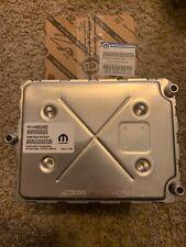 ECM 3.6L 5150883AD 2015-17 Dodge Charger Challenger Chrysler 300 Control Module