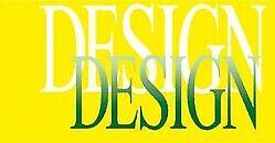 Modedesignteam