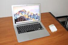 Apple Macbook Air 13.3'' Core i5 1.4ghz 8gb Ram 256gb SSD 2014 WSM777