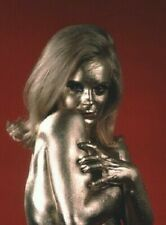 "SALE!!! - Shirley Eaton UNSIGNED 10"" x 8"" photograph - James Bond - A89/H7186"