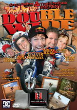 Extreme Sports Videos Closeout THRILLBILLIES DOUBLEWIDE