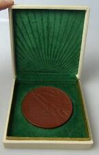 Meissen Medaille: 30 Jahre Kampfgruppen der Arbeiterklasse für den zuv,Orden1453
