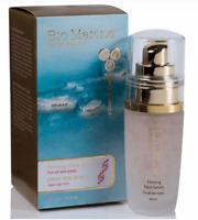 """Sea of Spa"" Bio Marine Firming Anti-Wrinkle Face Serum/Dead Sea Minerals/ 40ml"