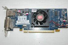 HP ATI AMD RADEON HD 6450 CAICOS 512 MB DVI/DISPLAY PORT