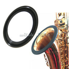 Saxophone Ring Mute Ring for Tenor Saxophone Outer Diameter 135mm