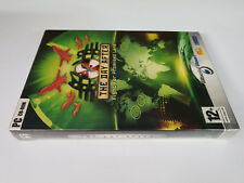 Gioco PC NUOVO 2 cd-rom THE DAY AFTER Fight for promised land Con libretto ITA