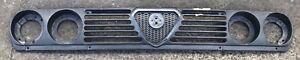 Alfa Romeo Sud Sprint 2 Front Grille/radiator Grille