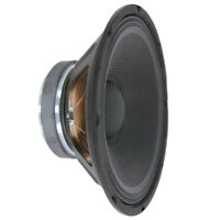 """Peavey PRO15 8-Ohm 15"""" Replacement Speaker Bass Driver 14900027 PRO 15"""