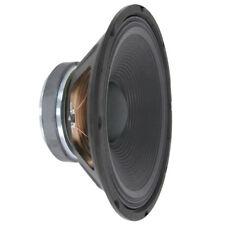 """QTX Sound Qr15 Speaker Cone Driver 15"""" 500w 8 Ohms PA HIFI Subwoofer 902.518"""