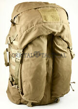 Mystery Ranch SATL Bridger Assault Pack Coyote S.A.T.L. USMC MARSOC SOF Medium