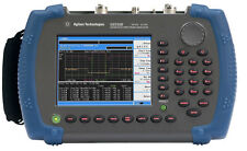 Keysight-Agilent N9340B Spectrum Analyzers