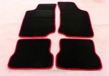 Auto Fußmatten für VW Golf III / Golf 3   Passform  NEU