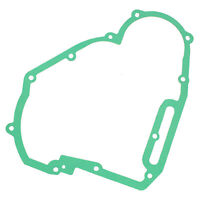 Caltric Stator Cover Gasket for Arctic Cat 3403-075