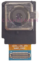 Haupt Kamera Flex Hinten Rück Foto Main Camera Back Rear Samsung Galaxy S7 Edge