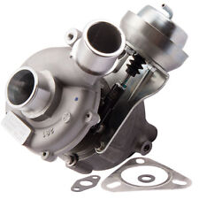 MSR Turbo Turbolader für Mitsubishi Pajero SprotL200 2,5 DI-D 1515A170 VT16