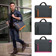 "15"" Nylon Laptop Case Shoulder Bag For Acer Chromebook 15 / Aspire 5 / Swift 3"