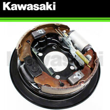 NEW 2007 - 2020 GENUINE KAWASAKI MULE 3010 4000 4010 REAR RIGHT BRAKE DRUM