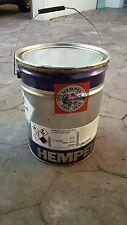 5 LT OR 20 LT Antifouling paint