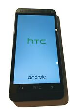 HTC One - 32GB - Black Smartphone - Unlocked