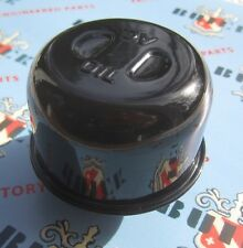 1936-1967 Buick Valve Cover Oil Cap with Breather. Twist on Style. OEM #1552232