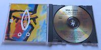 Soul II Soul  Vol. II - 1990 A New Decade CD