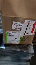 Apc Cap Bank Backfeed Galaxy 4000 Supplier Part Number 0j 0127