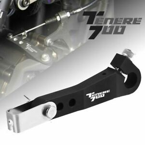 Motor One Finger Clutch compatible For YAMAHA TENERE 700 YAMAHA T7 2019-2021